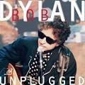Bob Dylan Mtv Unplugged 2cd+dvd Pack De Lujo.