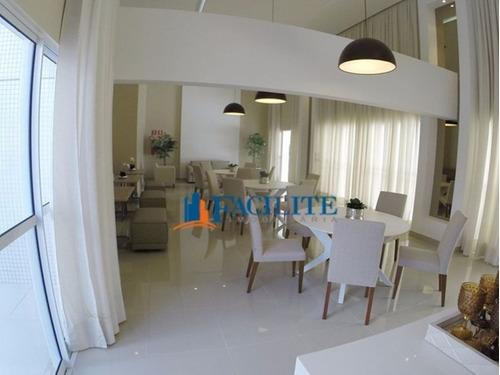 Apartamento No Bairro Dos Estados - 22593-11101