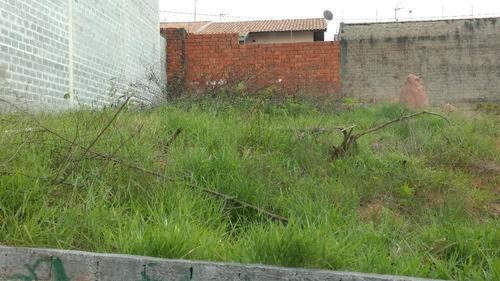 Imagem 1 de 3 de Terreno À Venda, Parque Dos Eucaliptos - Sorocaba/sp - 4257