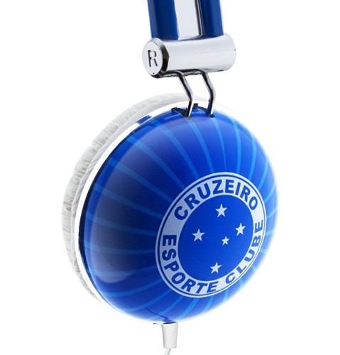Fone Waldman Sg 10 Cruzeiro 08795 Original
