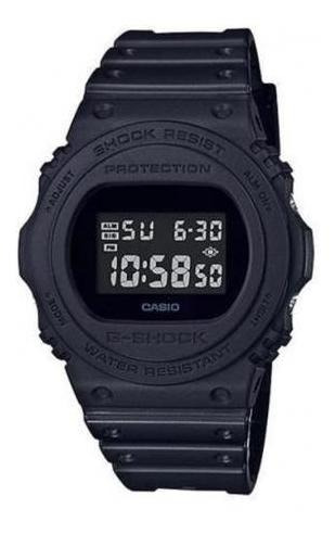 Relógio Casio G-shock Dw-5750e-1bdr