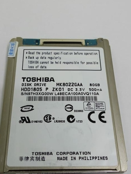 Hd Filmadora Sony Mk8022gaa 80gb