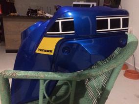 Tanque De Combustivel Xt660 Tenere 2012 56b3 (sem Abs)