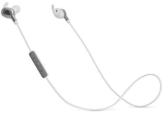 Fone De Ouvido Jbl Everest 110 Bluetooth