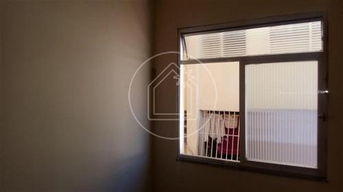 Apartamento - Ref: 859567