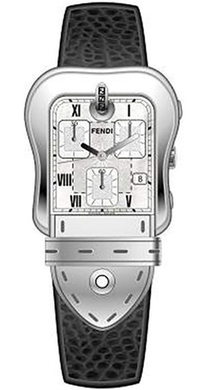 Reloj. Fendi .f391141. Dama