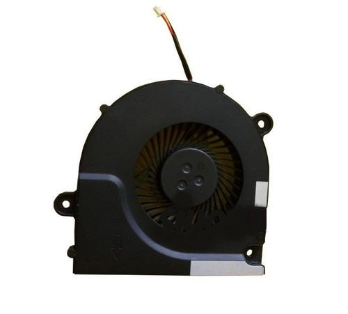 Ventilador Acer Travelmate P453 P453-m P453-mg 13n0-94a0302