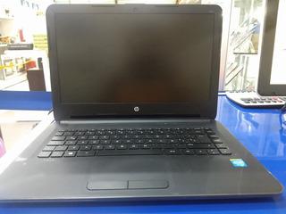 Laptop Hp 250g4 500 Dd Y 2 Ram
