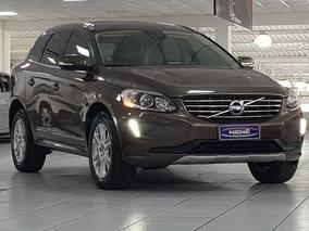 Volvo Xc60 2.0 Dynamic 2014!!!!! Top!!