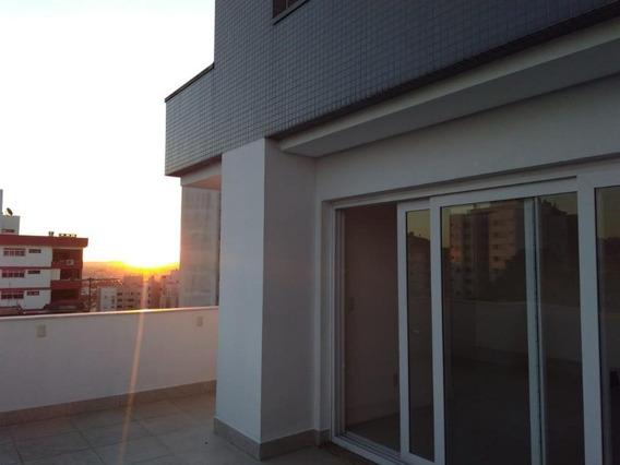 Apartamento Em Centro, Canoas/rs De 107m² 2 Quartos À Venda Por R$ 550.000,00 - Ap275993