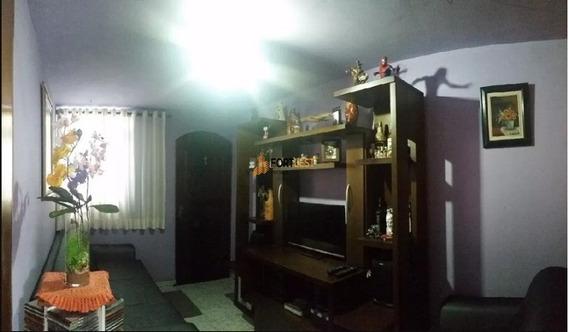 Apartamento Para Venda / Jardim Julieta, São Paulo - Ap00171 - 33616291