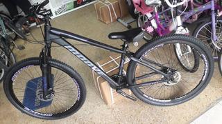 Bicicleta Moove Rod 29