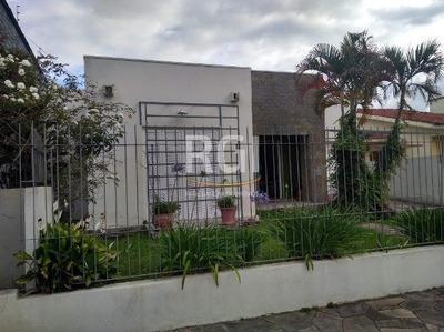 Casa Em Lira Com 3 Dormitórios - Vr28212