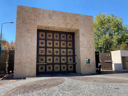 Imagen 1 de 30 de Lomas De Vista Hermosa Departamento En Venta