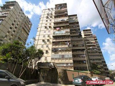 Apartamento En Caricuao Ud3 18-2525