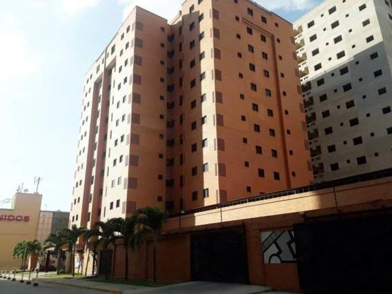 Apartamentos Cod Flex: Mls #19-19021
