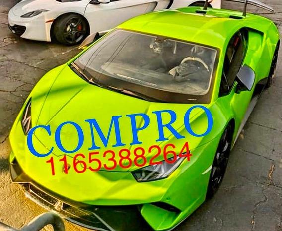 Amarok Fiat Ford Vw Bmw Audi Fundido Roto Deuda Inundado