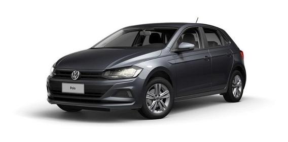 Volkswagen Polo Trendline Msi Mt 1.6 110cv