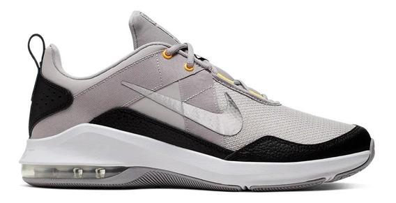 Zapatillas Nike Air Max Alpha Trainer 2 Originales Hombre