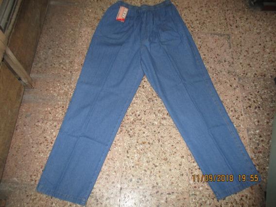 Pantalon Topeka Bicolor En Mercado Libre Argentina