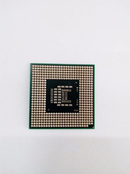 Processador Notebook Intel Dual Core T4500 2.30 Ghz