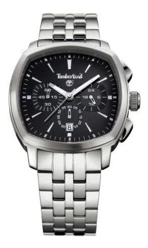 Relógio Timberland Qt5127103 Portalegre Chronograph Masc