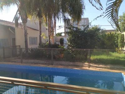 Casa Em Jardim Nova Yorque, Araçatuba/sp De 220m² 3 Quartos À Venda Por R$ 570.000,00 Ou Para Locação R$ 2.500,00/mes - Ca240211