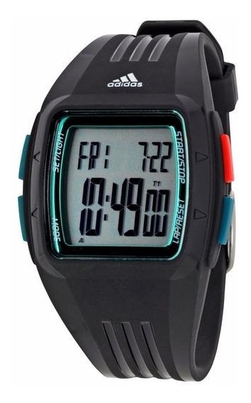Relógio adidas Masculino Cinza Esportivo Adp3231/8pn