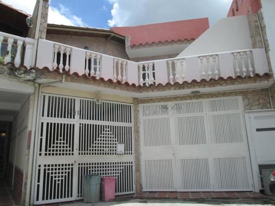 Fr 19-13985 Vende Casa En El Ingenio