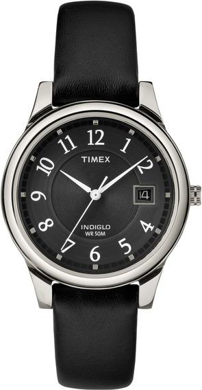 Relógio Timex Main Street (36 Mm) - T29321