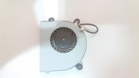 Cooler / Notebook Itautec Infoway A7520
