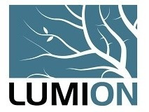 Lumion 9 Pro