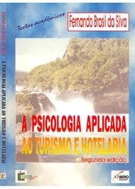 A Psicologia Aplicada Ao Turismo E Hotel Fernando Brasil Da