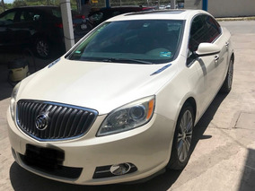 Buick Verano 2.0 Premium Turbo At