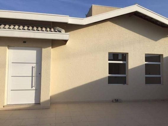 Casa Parque Dos Sinos - Ca0461