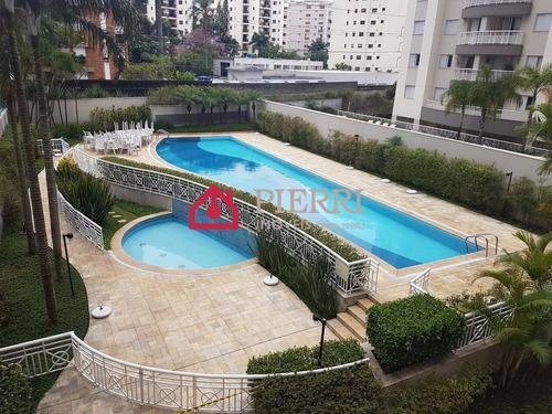 Imagem 1 de 15 de Apartamento A Venda Na Leopoldina R Carlos Weber  88m2 Lazer Completo - 7065