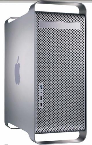 Pc Intel Core I7 Hackintosh
