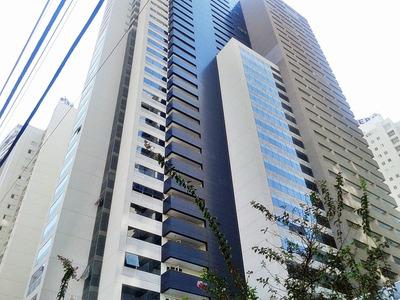 Sala Para Comprar No Jardim Goiás Em Goiânia/go - 443