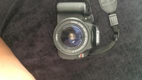 Camera Digital Dslr Canon Rebel T3i