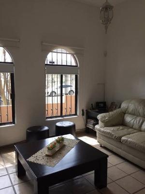 Casa En Venta En Balcones Del Campestre, León, Guanajuato