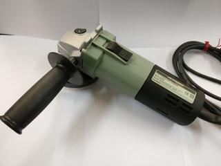 Amoladora Jepson 780w