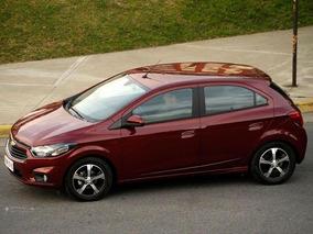 Chevrolet Onix 1.4 Lt 98cv Tenes Un Plan, Tenes Un Camino #8