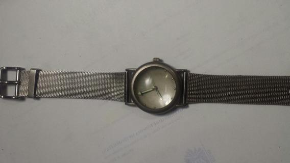 Reloj Guees Dama Cuarzo
