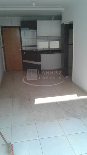 Imagem 1 de 30 de Apartamento Para Venda  No Jardim Interlagos, Ótima Localização, 3 Dormitorios, Sacada Em 66 M2 De Area Útil Com Portaria 24h E Lazer - Ap02481 - 68976586