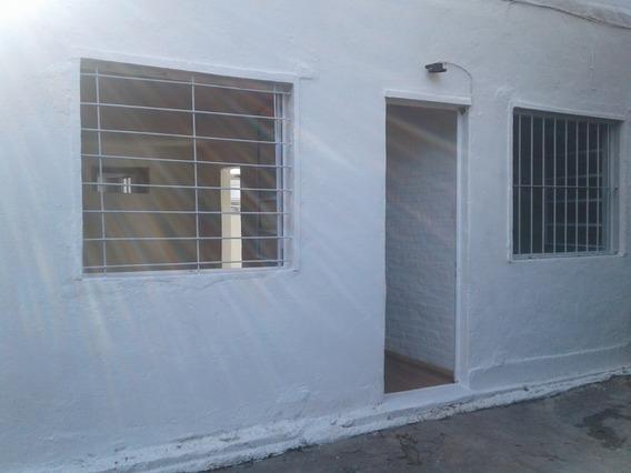 Apartamento 2 Dormitorios + 1 Cuarto Extra - Paso Carrasco