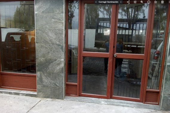 Se Arrienda Local Comercial En Ibarra- Pilanqui
