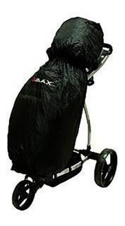 Rieragolf Funda Para Bolsa Lluvia Golf Big Max