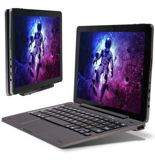 Ultrabook Mini Notebook Slim Intel Quad Core 10.1 Hd 2gb W10