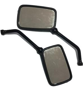 Espejos Originales Honda Twister Cbx 250