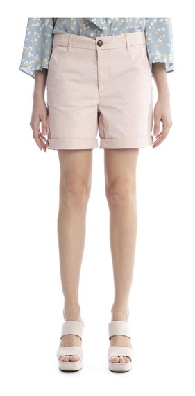 Oferta Short Dockers® Mujer Weekend Short